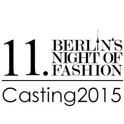 11.bnof casting