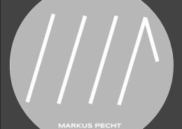 MarkusPecht