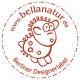 bellanatur