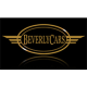 beverlycars
