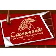cacaomundo
