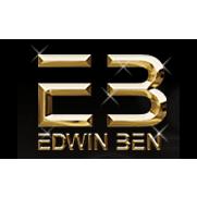 edwin ben
