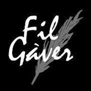 fil gaver