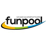 funpool