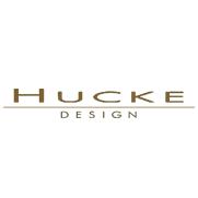 hucke