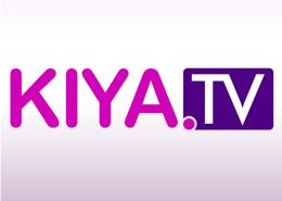 kiya.tv
