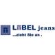 label jeans