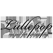 luellepop