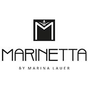 marinetta
