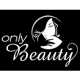 onlybeauty