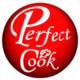 perfectcook