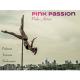 pink-passion