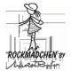 rockmaedchen