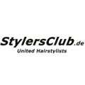 stylersclub