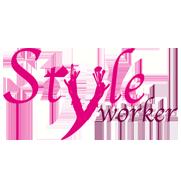 styleworker