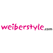 weiberstyle